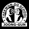 Joong-Gun logo klein