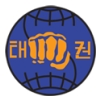 kisport logo small