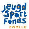 jeudsportfonds zwolle logo klein